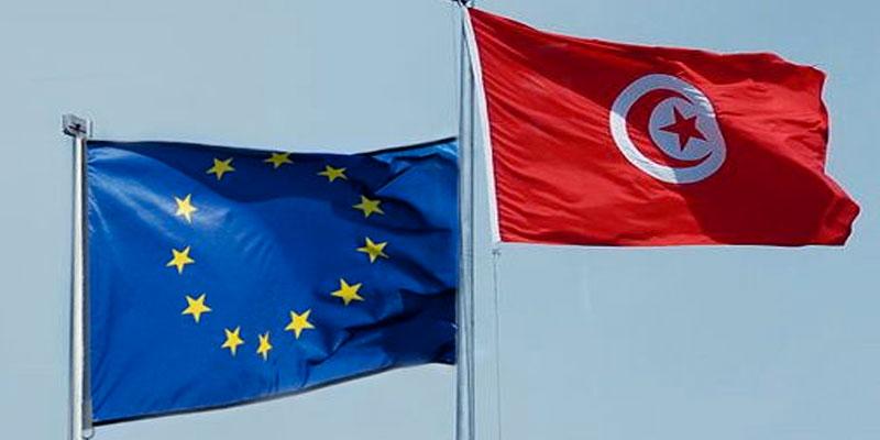 l'UE s'apprête à retirer la Tunisie et 7 autres pays de sa liste noire des paradis fiscaux