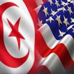 تونس توقع اتفاق لضمان قرض بـ500 مليون دولار مع الولاية المتحدة