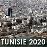 Tunisie 2020 : La vision de l'UTICA
