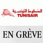 Tunisair : Grève générale le 22 et 23 Mai