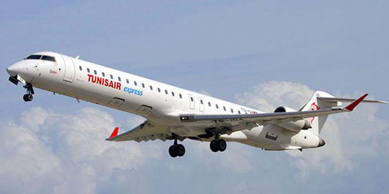 Le transport aérien traverse une période critique, selon le PDG de Tunisair