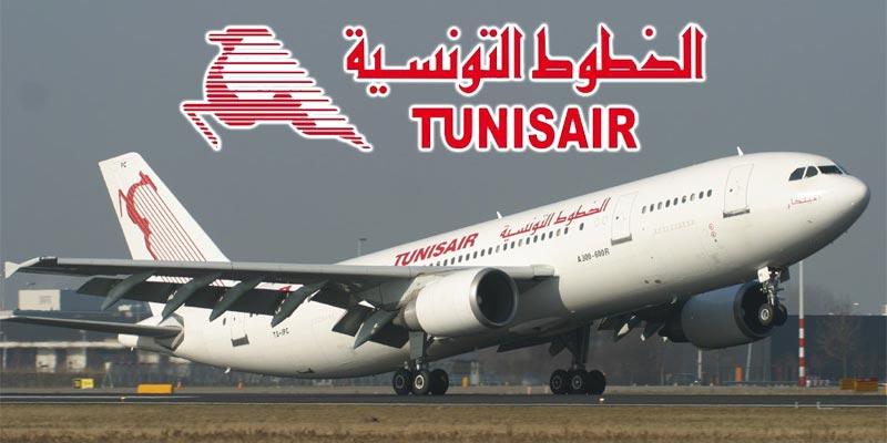 وزير النقل: ستتوفر للخطوط التونسية 26 طائرة جاهزة للتحليق موفى ماي 2019