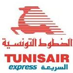 Reprise progressive des navettes de Tunisair Express