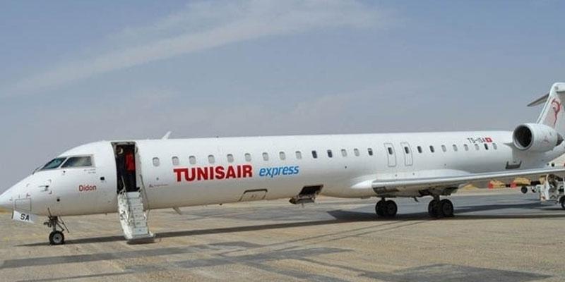 اتحاد الشغل يدعو الى التّريّث في إعادة هيكلة الخطوط التونسية