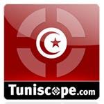 Tuniscope.com désormais opérationnel