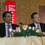 Qtel et Zitouna Telecom demandent la 3G pour Tunisiana : Vidéo de la conférence
