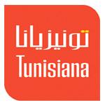 Tunisiana boutiques ouvertes et informations pour les recharges