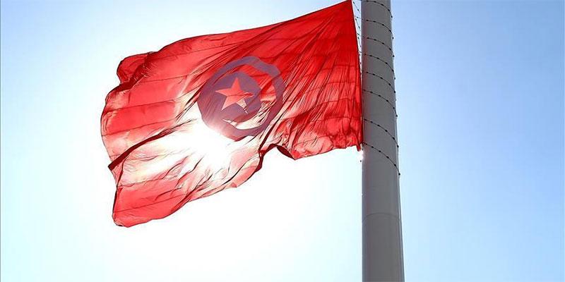 Tunisie : La Banque islamique contribue au financement de plusieurs projets