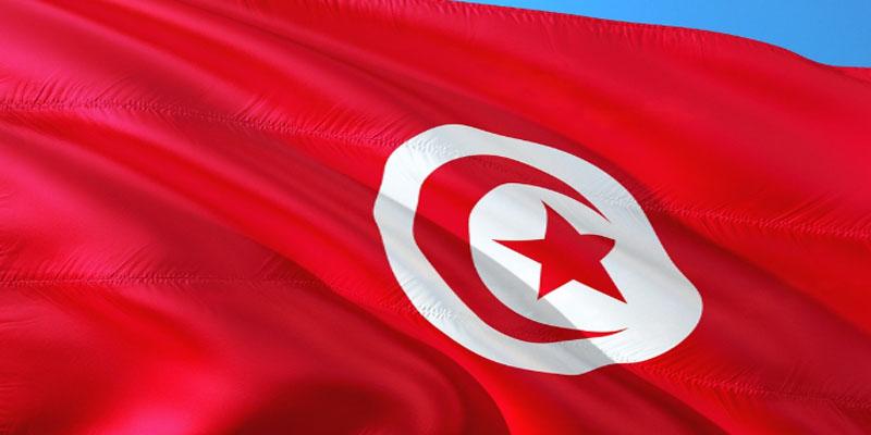 تشارك فيه أكثر من 50 دولة: تونس عاصمة عربية لقطاع التأمين