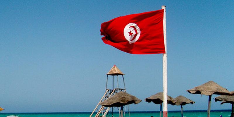 L'économie tunisienne ne produit que des petits boulots précaires, selon l'économiste Edwin Le Héron
