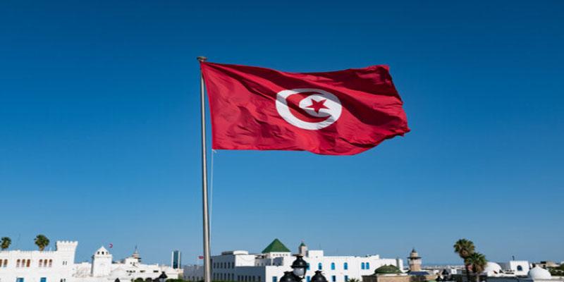 تونس الأولى عربيا في مؤشر الديمقراطية