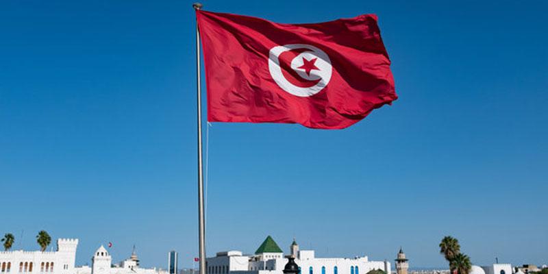 Les Tunisiens en France de plus en plus fiers de leur pays