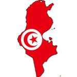 Les 20 et 21 mars 2011, jours fériés, à l'occasion des fêtes de l'Indépendance et de la Jeunesse