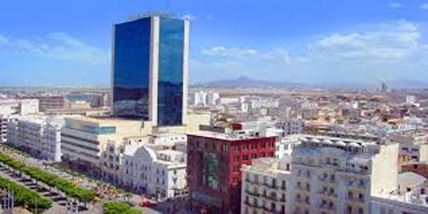 BBC Afrique : 'La Tunisie, nouvel hub technologique '