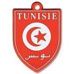 Ajournement de la réunion du gouvernement d'union nationale tunisien