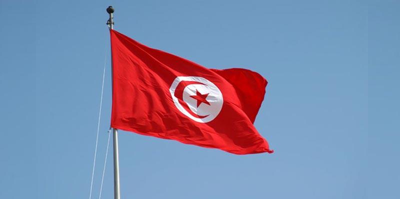 تونس ضمن أول عشر دول افريقية الأكثر جذبا للاستثمار