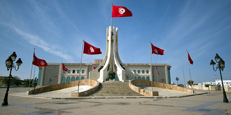 Indicateur mondial de la démocratie 2020 : la Tunisie première sur le plan arabe