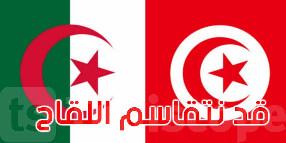 وزير الصحة الجزائري: قد نقتسم لقاح كورونا مع تونس