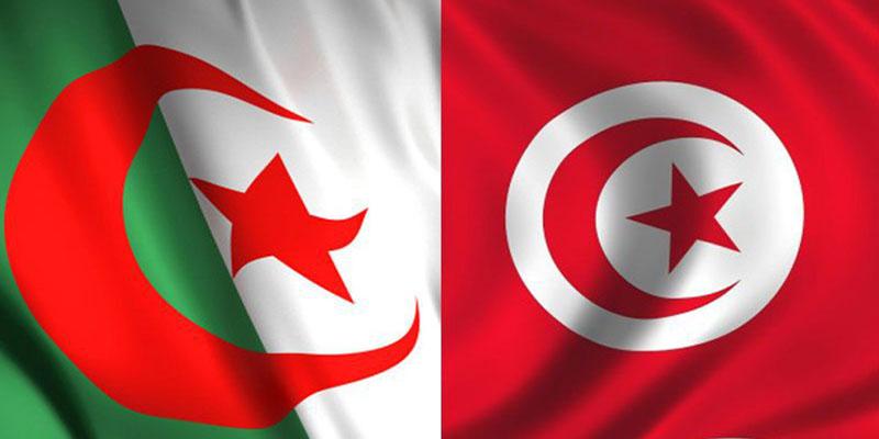 Des appels pour soutenir l'Algérie face au coronavirus