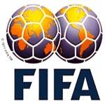 Classement FIFA: La Tunisie à la 56e place mondiale