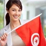 Quel 8 mars pour les Tunisiennes ?