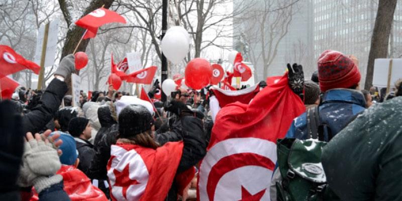 Des conventions pour percevoir les pensions des Tunisiens à l'Etranger en Tunisie