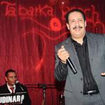 Tunivisions invite les stars à Tabarka pour la St Valentin !