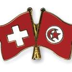 المجلس التأسيسي : مشروع قانون متعلق بتنظيم الهجرة بين تونس و سويسرا يحظى بموافقة الأغلبية