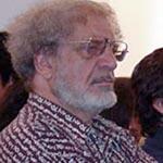 Biographie de Zoubeir Turki