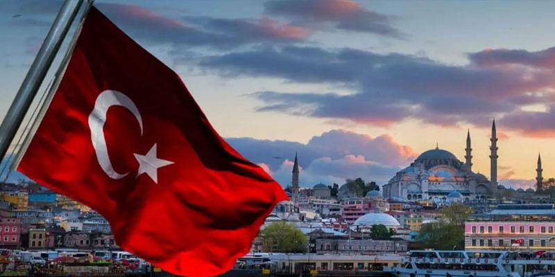 تركيا تعلن أول وفاة بفيروس كورونا