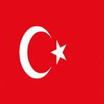 تركيا تسمح لواشنطن باستعمال قواعدها الجوية لضرب داعش