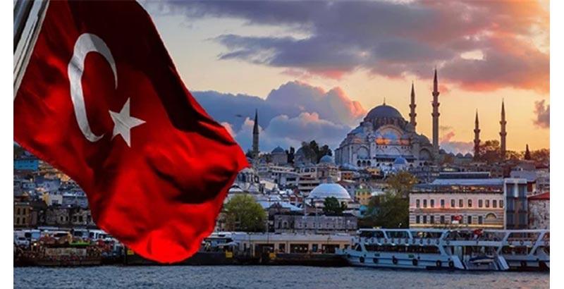 البرلمان التركي يجرد مشرعين مؤيدين للأكراد من العضوية
