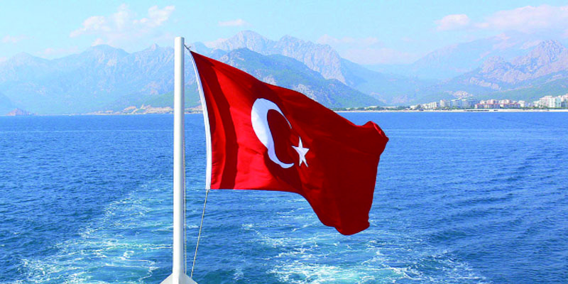 مرشح المعارضة يعلن فوزه في إسطنبول وبداية جديدة لتركيا