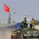 الشرق الأوسط : كشف أجهزة تنصت في منزل أردوغان ومكتبه