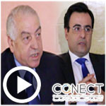 En vidéos : Les difficultés rencontrées par le secteur du transport public au cœur de la conférence de presse organisée par la CONECT
