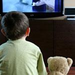 En Tunisie, la 1ere chaîne TV éducative spécialisée en 2012