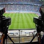برنامج النقل التلفزي لمباريات اليوم