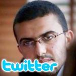 هشام لعريض : سيعود النواب المنسحبون للتأسيسي أذلّة صاغرين