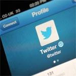 Twitter : les messages privés ne seront plus limités à 140 caractères