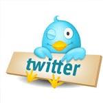رويترز تعقد شراكة مع تويتر للاستفادة من بيانات المستخدمين
