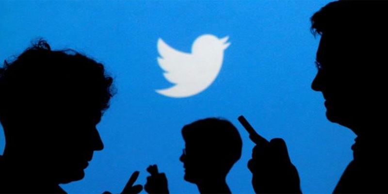 تويتر يحجب حساب زعيم الحزب الشيوعي الكوبي وابنته ووسائل إعلام رسمية