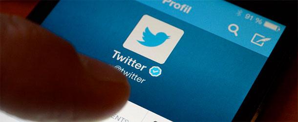 Twitter veut mieux combattre les contenus touchant au harcèlement sexuel