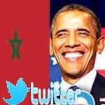 Maroc : un ado condamné à 3 mois de prison pour avoir menacé de mort Obama sur Twitter