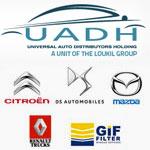 Tous les détails sur UADH, la holding du Groupe Loukil