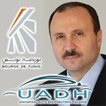 UADH en Bourse : 6, 500 DT l'action et souscription à partir du 13 mai