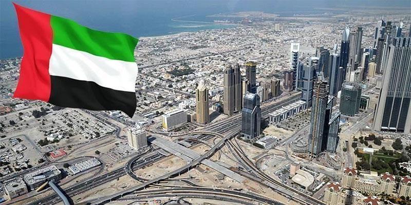 الإمارات: مقتل 6 جنود إثر تصادم آليات عسكرية بـ''أرض العمليات ''
