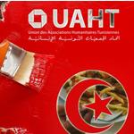 Les militants de l'UAHT lancent la campagne 'Sanaflou' pour les enfants du Centre de la protection sociale de Zahrouni