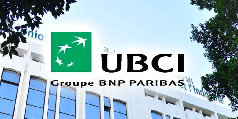 BNP PARIBAS entame une réflexion sur sa participation au capital de l'UBCI