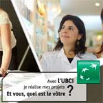 L'UBCI lance jusqu'au 30 Juin 2014, les Journées Financement des Professionnels