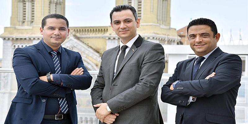 L'UBCI dynamise sa présentation de services dédiée aux tunisiens résidents à l'étranger<